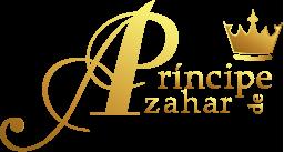 Principe de Azahar