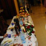 Vinul Mirilor - cadou pentru miri Vin de portocale Magnum Principe de Azahar