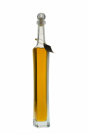 Vin de portocale ravelo invechit