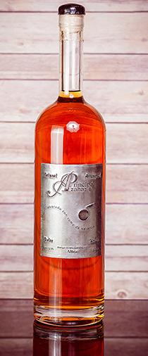 Vinuri-Principe-vin-magnum